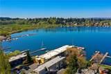 4561 Lake Washington Boulevard - Photo 32
