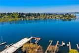 4561 Lake Washington Boulevard - Photo 33