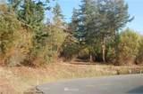 1421 Sergios View Lane - Photo 3