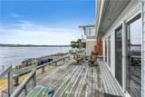 607 Shore Drive - Photo 3