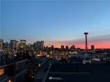 1018 Taylor Avenue - Photo 13