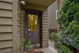 1018 Taylor Avenue - Photo 30