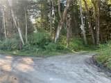 0 Mcdonald Road - Photo 7