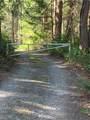0 Mcdonald Road - Photo 8