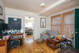 3026 4th Avenue - Photo 14