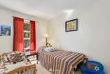 10428 12th Avenue Ct - Photo 15
