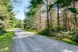 1234 Southview Drive - Photo 10
