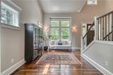13105 91st Avenue Ct - Photo 12
