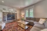 13105 91st Avenue Ct - Photo 18