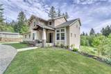 13105 91st Avenue Ct - Photo 4