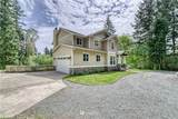 13105 91st Avenue Ct - Photo 6