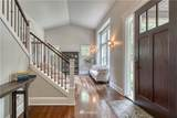 13105 91st Avenue Ct - Photo 9