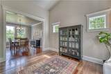 13105 91st Avenue Ct - Photo 10
