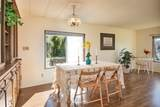 688 Olympic View Drive - Photo 11
