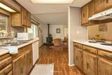 688 Olympic View Drive - Photo 16
