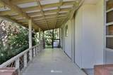 688 Olympic View Drive - Photo 18