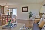 688 Olympic View Drive - Photo 10