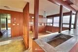 12723 Shorewood Place - Photo 8