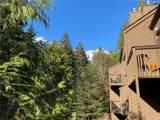 10500 Mt Baker Highway - Photo 27