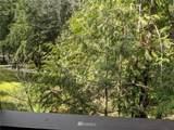 10500 Mt Baker Highway - Photo 31