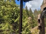 10500 Mt Baker Highway - Photo 32