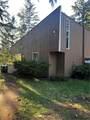 17805 Overlake Court - Photo 2