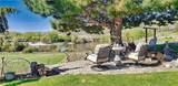 736 Ridge Drive - Photo 1