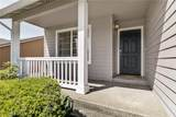 1703 186th Street Ct - Photo 2