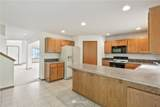 1703 186th Street Ct - Photo 11