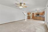 1703 186th Street Ct - Photo 12