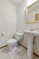 1703 186th Street Ct - Photo 13