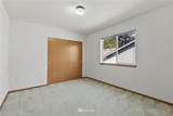 1703 186th Street Ct - Photo 14