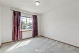 1703 186th Street Ct - Photo 15