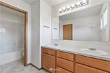 1703 186th Street Ct - Photo 16