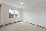 1703 186th Street Ct - Photo 17
