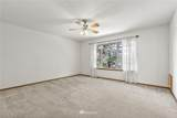 1703 186th Street Ct - Photo 18