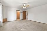 1703 186th Street Ct - Photo 19