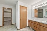 1703 186th Street Ct - Photo 20
