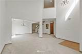 1703 186th Street Ct - Photo 3