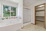 1703 186th Street Ct - Photo 21