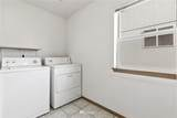 1703 186th Street Ct - Photo 23