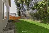 1703 186th Street Ct - Photo 25
