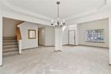 1703 186th Street Ct - Photo 4