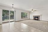 1703 186th Street Ct - Photo 6