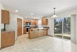 1703 186th Street Ct - Photo 7
