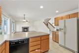 1703 186th Street Ct - Photo 8