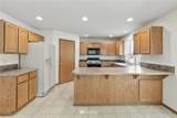 1703 186th Street Ct - Photo 9
