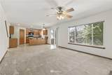 1703 186th Street Ct - Photo 10