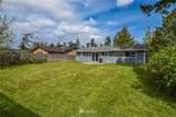 1147 Ridgeway Drive - Photo 17