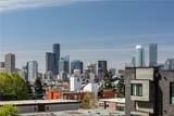 414 13th Avenue - Photo 2